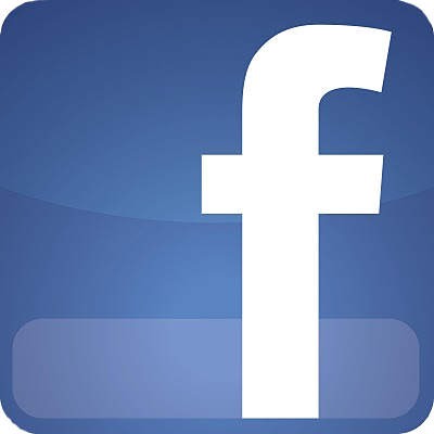 Goldwert bei Facebook